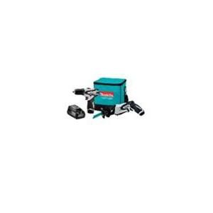 Makita 12V Combo Kit Drill and Saw