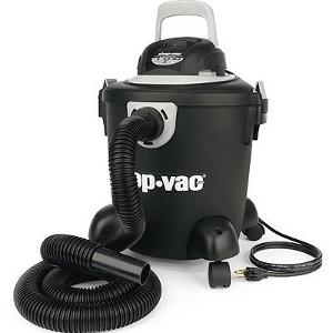Sale $29.99 Shop-Vac Wet-Dry Vacuum