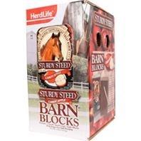 Sturdy Steed Apply Horse Block