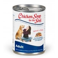 BOGO: Chicken Soup For the Soul Canned 13oz.