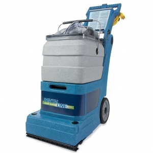 $5.00 OFF Day Rental of Carpet Cleaner