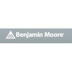 All Benjamin Moore Paint is $5 off