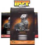 Your Choice Pro Plan Shredded Blend $10 Off