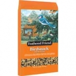 Feathered Friend Birdsnack 40 lb. now $22.99