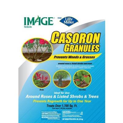 Calendar Coupon: Casoron Granules