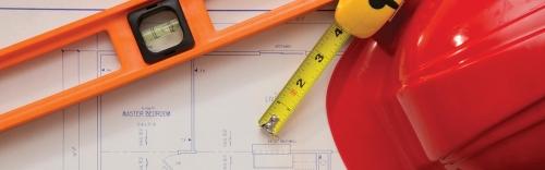 Maner Builders Supply Co.