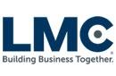 Lumbermens Merchandising Corporation