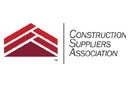 Construction Suppliers Association