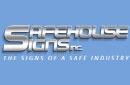 Safehouse Signs Inc.