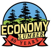 Economy Lumber Logo