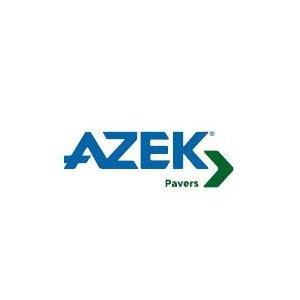 AZEK Pavers