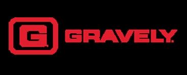 Gravely Mowers