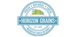 Horizon Grains