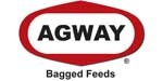 Agway Bagged Feeds
