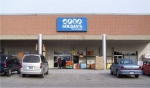 Okemos Location