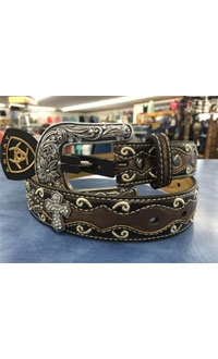 Ariat Belt