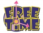 Free Time !! 1 Hour FREE on Lawn Aerator Rental