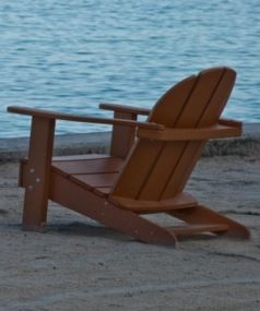 Cedar Garden Furniture