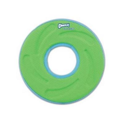 Chuckit! Zipflight Disk Dog Toy