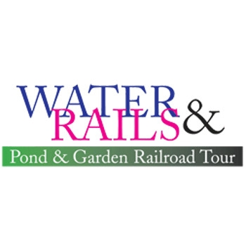Water & Rails Tickets on Sale Today!