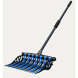$2 Off Noble Outfitters Wave Fork