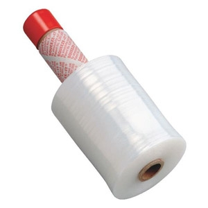 Nifty Wrapper Stretch Wrap Tape