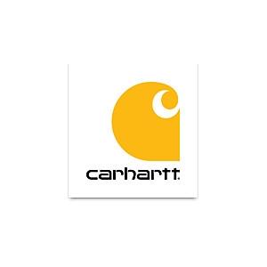 Carhartt Clothing