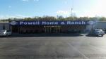 Powell Feed & Pet Supply Photo