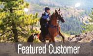 featured customer