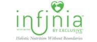 Infinia
