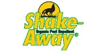 Shake-Away