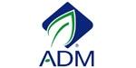 ADM Livestock Feeds