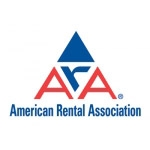 American Rental Association