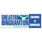 Greater Binghamton Chamber of Commerce