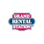 Grand Rental Station