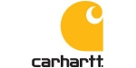 Carhartt