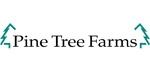 Pine Tree Farms
