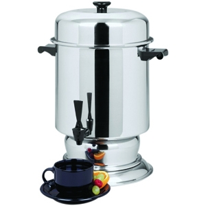 Coffee Maker For Large Party : Taylor Rental Center? of Belmont, NH 90 Cup Commercial Coffee Maker - Belmont, MA