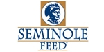 Seminole Feeds