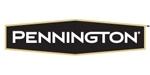 Pennington Seed
