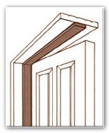 Door Stop   Figure 1
