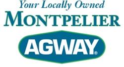 Montpelier Agway Farm & Garden Co. Logo