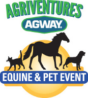 Equine and pet event