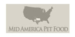 Mid America Pet Food