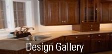 Design Gallery
