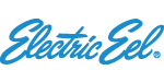 Electric Eel Logo