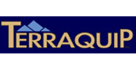 Terraquip Logo