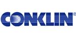 Conklin Company