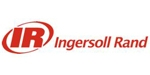 Ingersoll Rand
