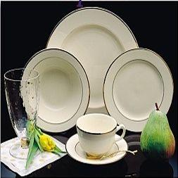 Dish, Dinner Plate 10
